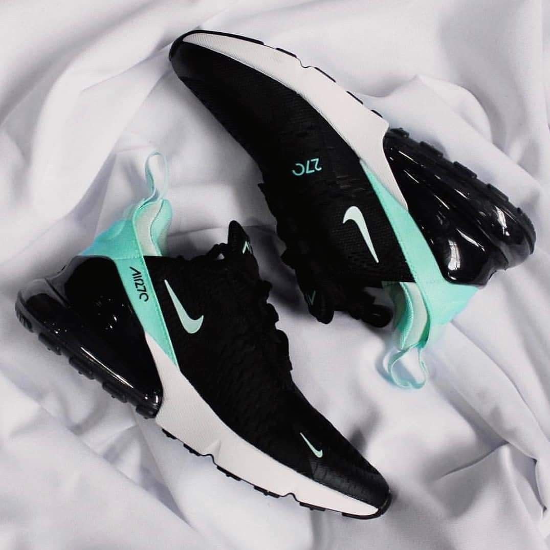 offer discounts quality outlet online Comfy fit looks great ! | Nike shoes air max, Nike shoes, Sneakers ...