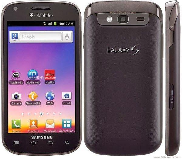 How to Carrier Unlock your Samsung Galaxy S Blaze 4G SGH