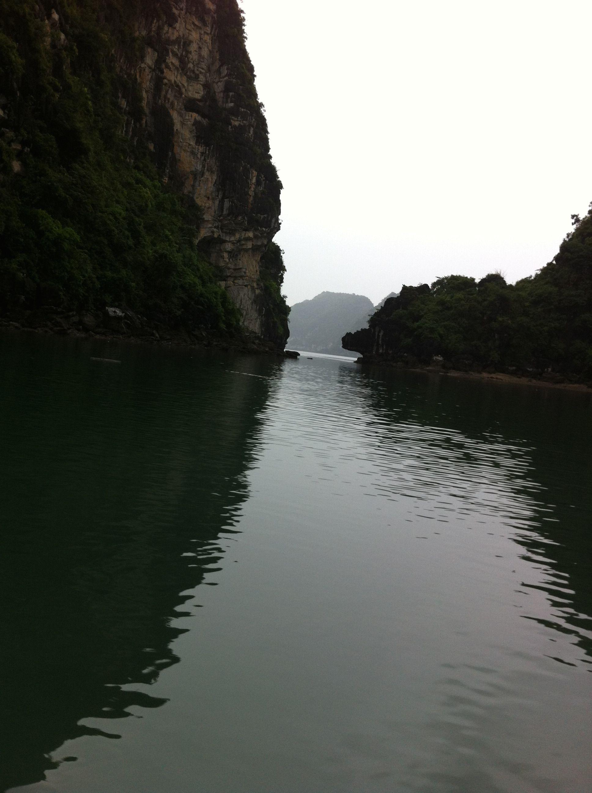 Vịnh Hạ Long Ha Long Bay Ha Long Ha Long Bay Vịnh Hạ Long