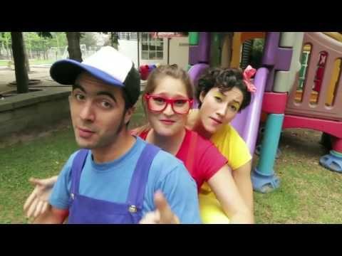 Juega Con Cantando Aprendo A Hablar 15 Minutos Con Videos Para Jugar Youtube Canciones De Niños Cantando Canciones