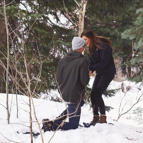 14 Of The Best Marriage Proposal Videos Of 2014 Marriage Proposal