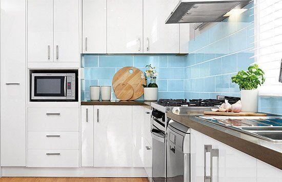 Kitchen Designs | Sophie | Pinterest