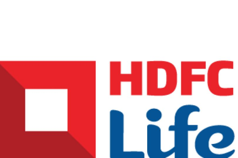 Hdfc Life Insurance Facts Benefits Online Life Insurance Facts