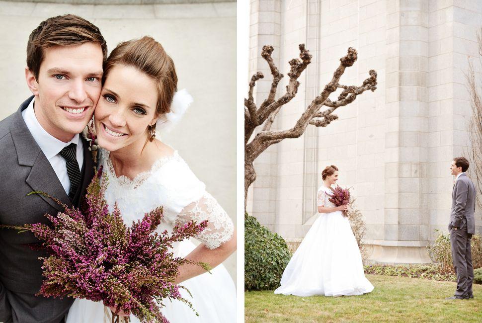 www.frostedproductions.com | #utah #wedding #photographer #wedding ...