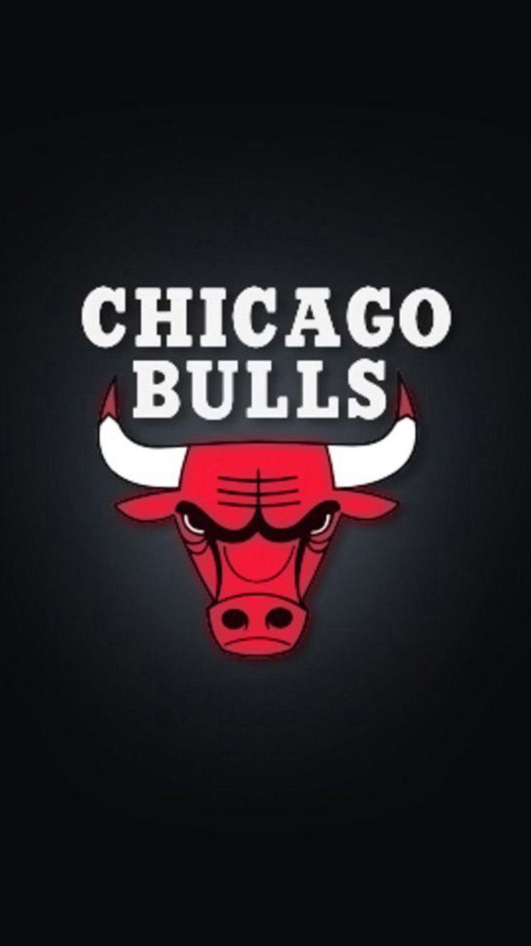 Cool Fond D Ecran Hd Iphone Swag 442 Check More At Http All Images Net Fond Decran Hd Iphone Swag 442 Chicago Bulls Wallpaper Chicago Bulls Chicago