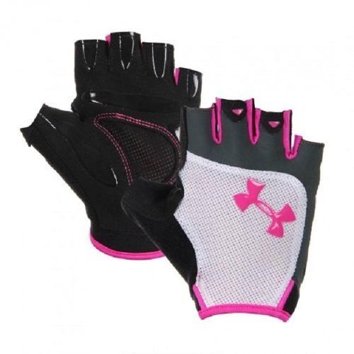 underarmour weightlifting fingerless gloves  03134d2c5712d