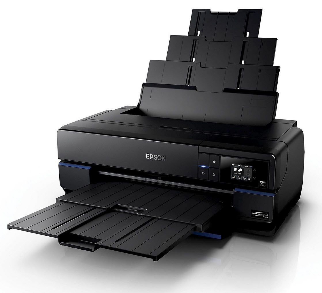 Epson Inkjet Printer Technical support number 1-844-443-2544 to Repair,