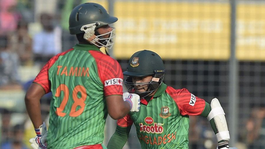 Live cricket scores. commentary. match coverage | Cricket news. statistics | ESPN Cricinfo (With images) | Cricket teams. Cricket videos. Live cricket