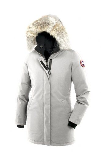 canada goose homme arctic programme