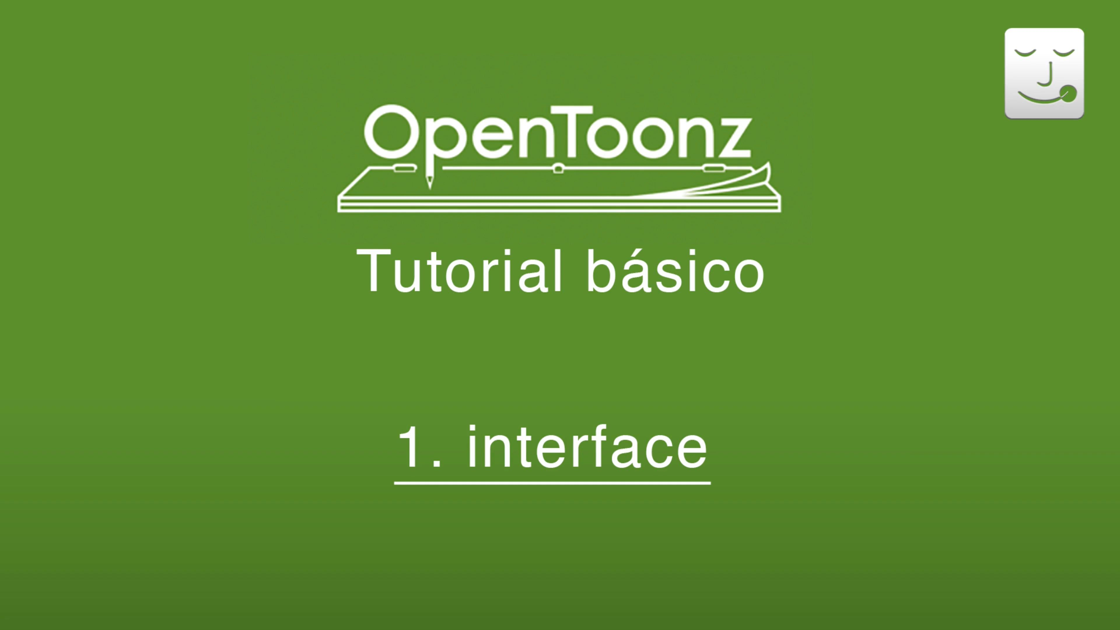 Opentoonz Crea Animaciónes 2d Gratis Animacion Español Español 1