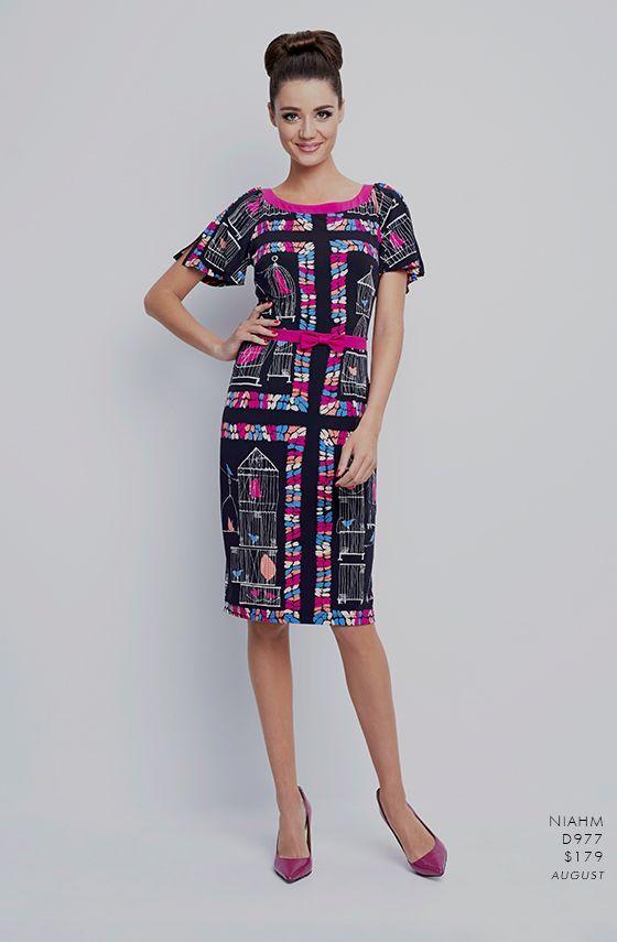 Https Leonaedmiston Com Media Cache Niahm D977 R0x855 1q80 Jpg Book Dress Leona Edmiston Dresses Fashion
