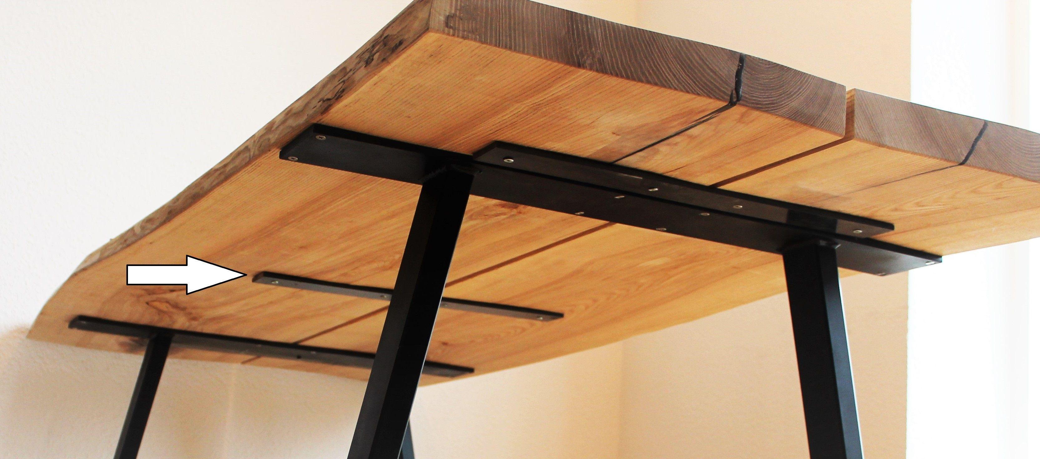 Guide: Plankebord lav et kvalitets plankebord Gør det selv
