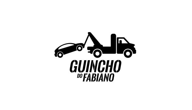 Guincho do fabiano logo | Logo Inspiration