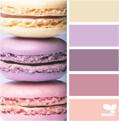 cheap for discount 6b0fa d8915 Wedding colors   inrednings detaljer   Pinterest   Palette, Color ...