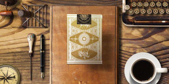 Le carte da gioco di Don Chisciotte: quando arte e letteratura si incontrano http://www.organiconcrete.com/2016/05/17/le-carte-da-gioco-di-don-chisciotte-quando-arte-e-letteratura-si-incontrano/