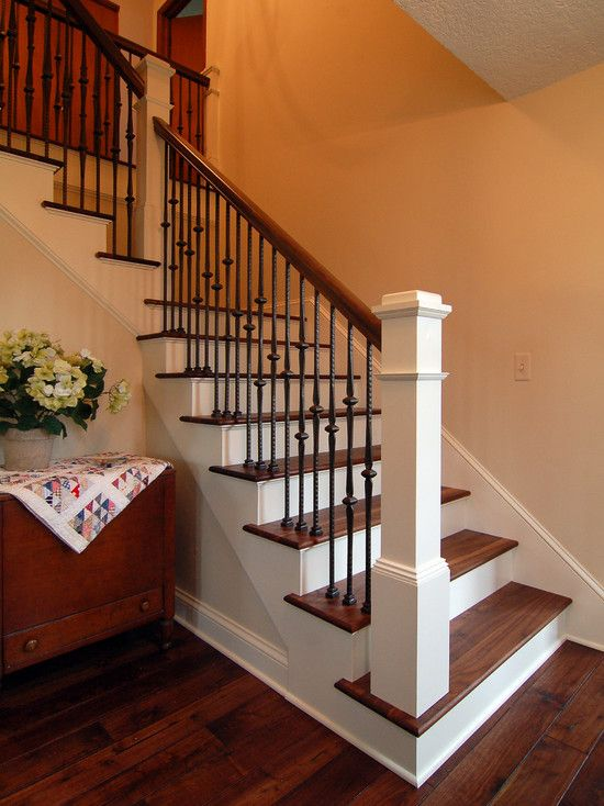 Best Staircase Farmhouse Sink Design Pictures Remodel Decor 400 x 300