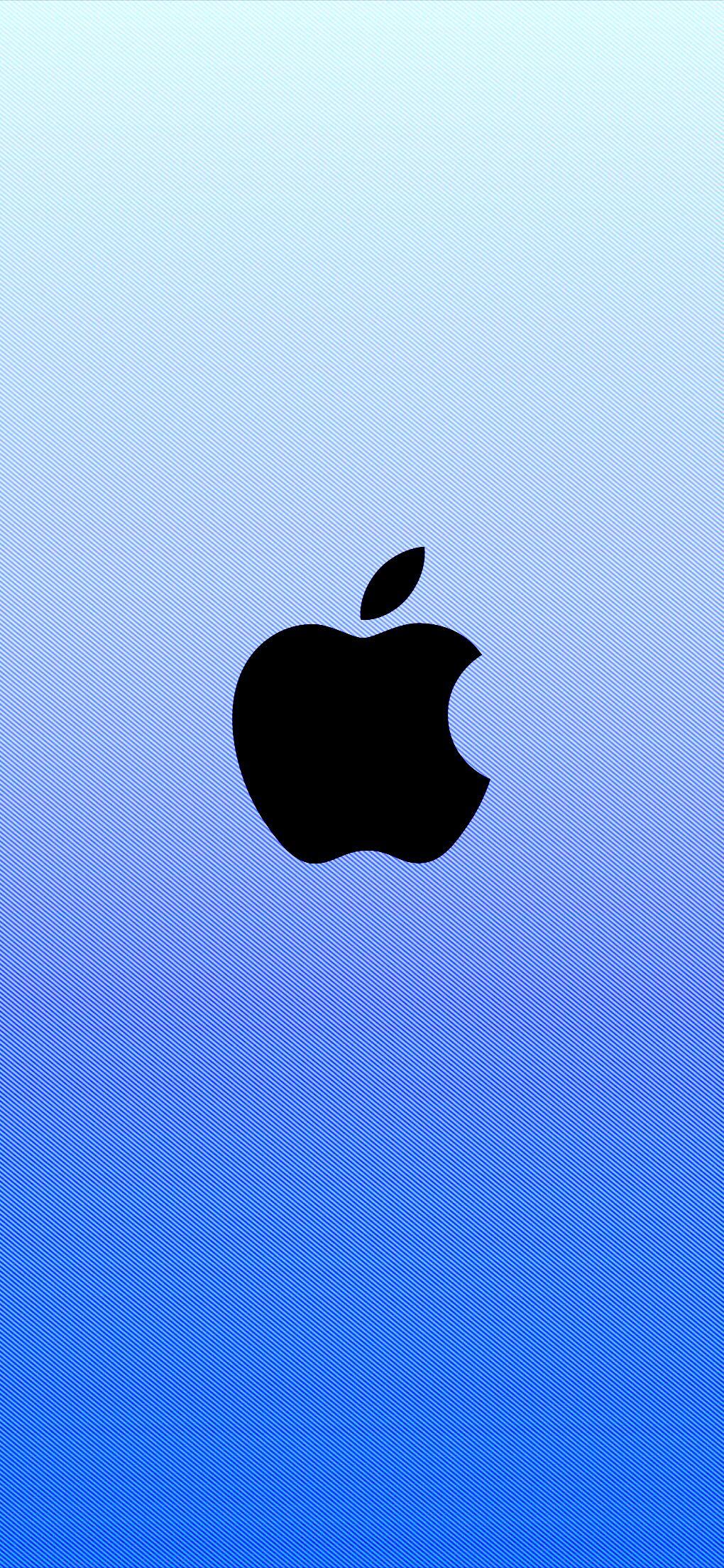 Ios13 Iphonewallpaper Apple Logo Colorful Lockscreen Apple Iphone Wallpaper Hd Apple Wallpaper Iphone Ipad Mini Wallpaper