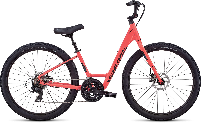 Roll Sport LowEntry 2018 Bicycle, Rolls, Bike