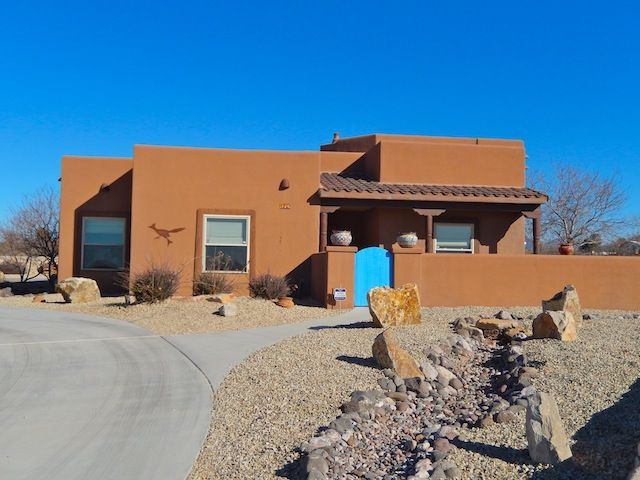 3 Pueblo Houses For Sale Near Me