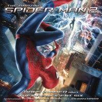 """Alicia Keys dans la B.O de """"The Amazing Spider-Man 2"""". Toutes les infos et l'écoute du single en cliquant sur l'image."""