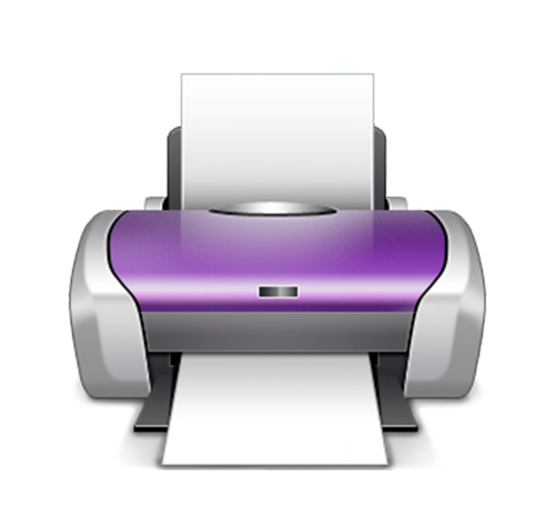 How to Fix HP Printer Driver Problems Though HP printers ...