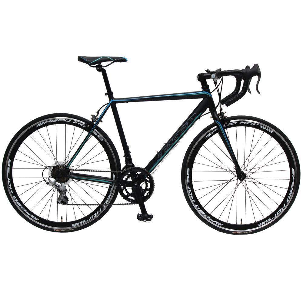 Trendy Design Road Racing Bicycle Bicycle Bicycle Race Buy Bike