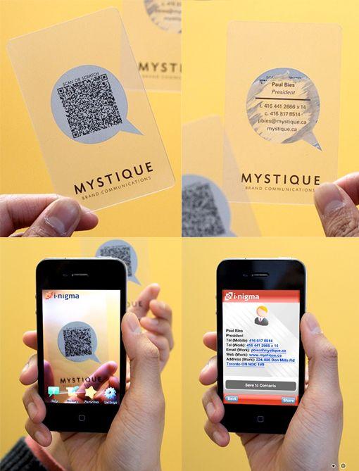 Pin De Sara Kahn En Business Card Gallery Tarjetas De Presentacion De Plastico Mejores Tarjetas De Visita Tarjetas De Visita Transparentes
