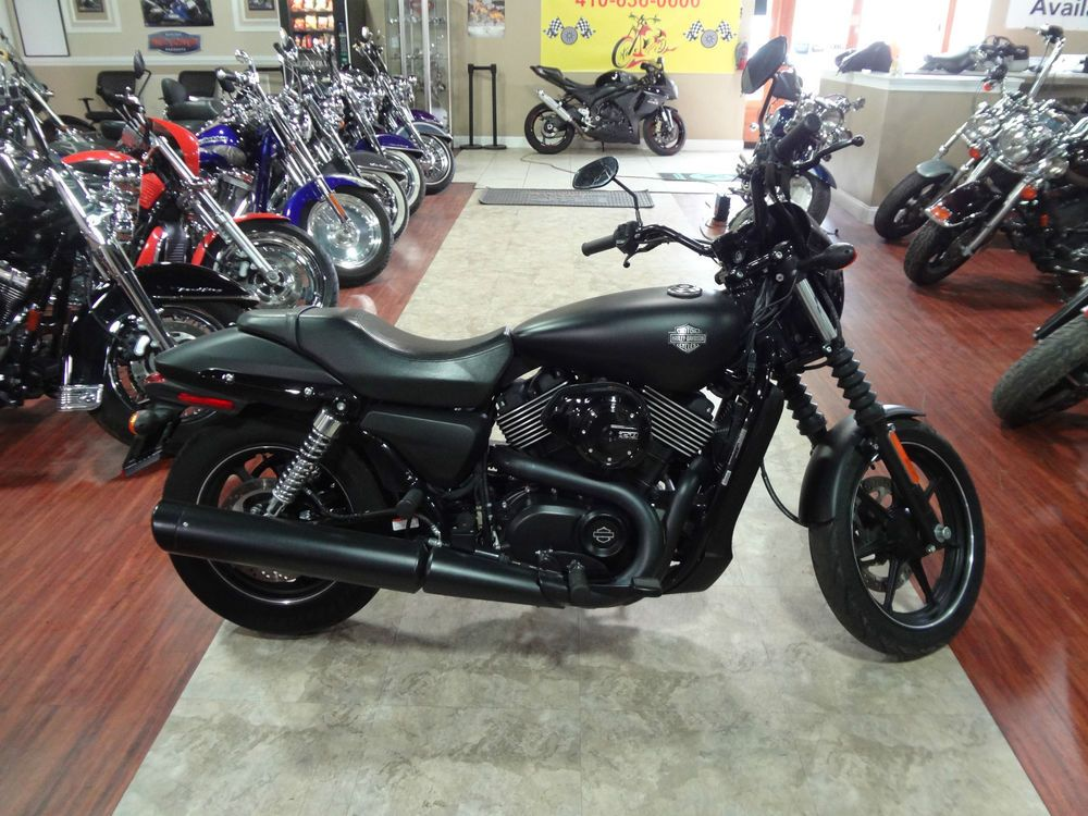 2015 Harley Davidson Other Ebay Motors Motorcycles Harley Davidson Ebay Harley Davidson Harley Motorcycle