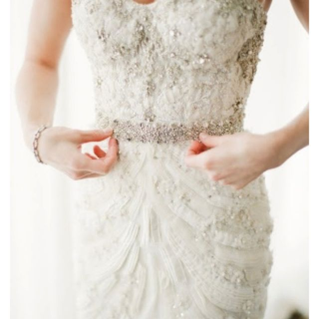 Vintage Wedding Dresses Miami: Pin By Rebekah Mascoll On My Style