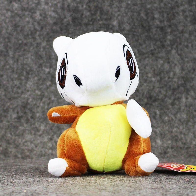 japanese anime stuffed animals