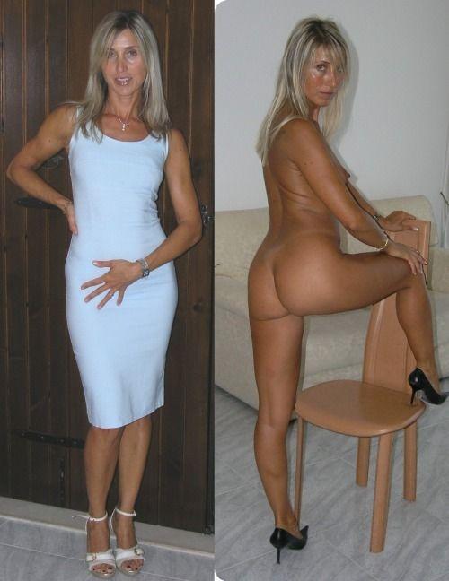 Virgin sex nude pictures