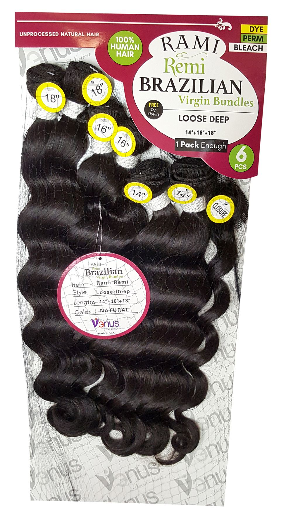 Pin On Hair Wigs Extensions