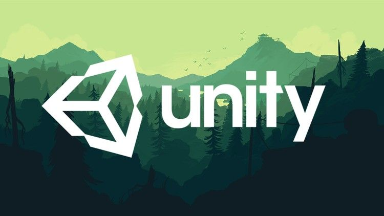 Unity Begginer To Advanced Complete Course Coupon Off - Free game design course
