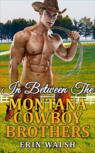 Erotic cowboy pics
