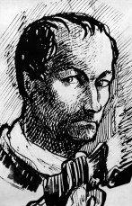 Autoportrait, 1860