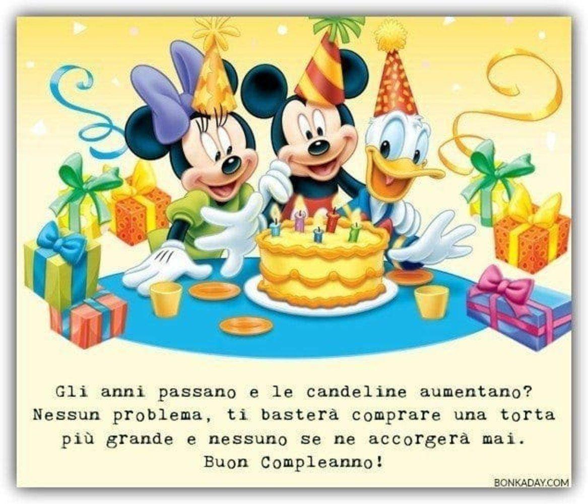 129 Immagini Di Buon Compleanno Da Scaricare Gratis Buon Compleanno Immagini Di Buon Compleanno Auguri Di Buon Compleanno