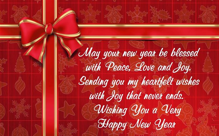 Kumar Builders Kul Wished You All A Very Happy Prosperous New Year Happynewyear Happ Happy New Year Quotes Quotes About New Year Happy New Year Message