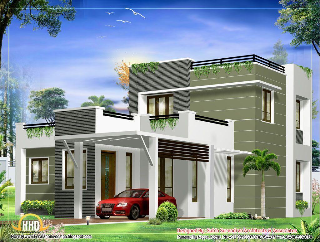 modern-home.jpg 1.024×776 piksel