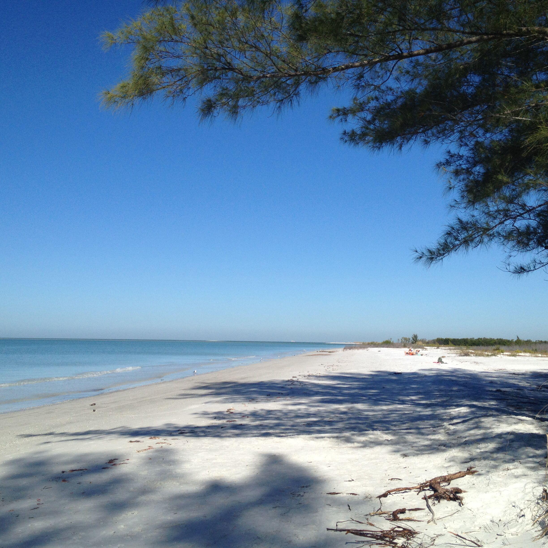 Anna Maria Island Beach: Anna Maria Island