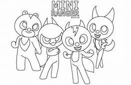 miniforce coloring pages miniforce lucy coloring pages   Yahoo Search Results Yahoo Image  miniforce coloring pages