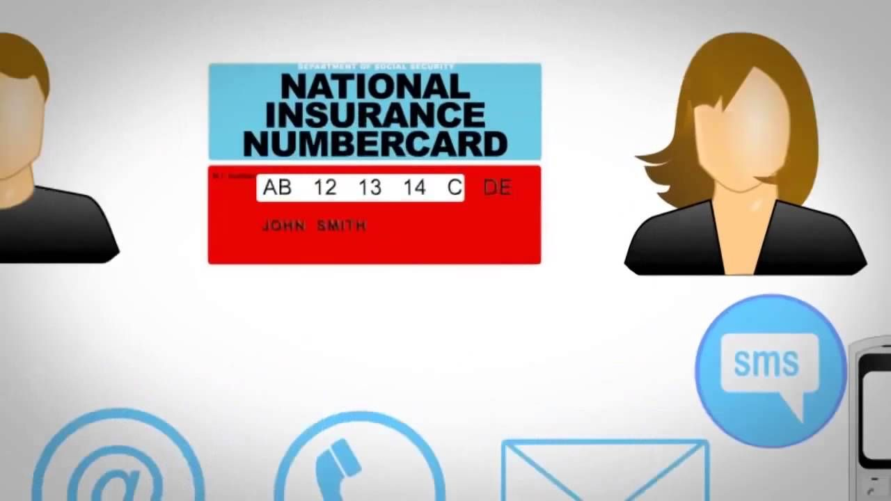 Cheap auto insurance in 2020 car insurance car