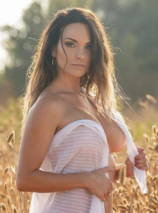 Jenna marbles fake tits