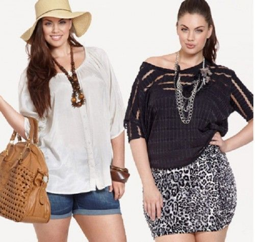 awesome clothes for teenage girls plus size teenage fashion