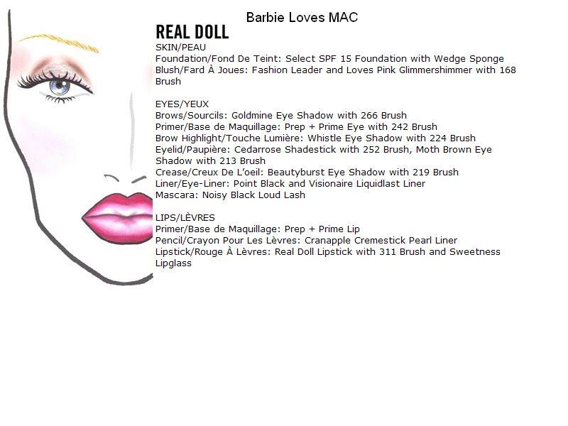 [Real+Doll.JPG]