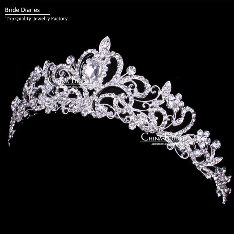 Cheap Flower Hello Buy Quality Jewelry Sofa Directly From China Extract Suppliers Bridal