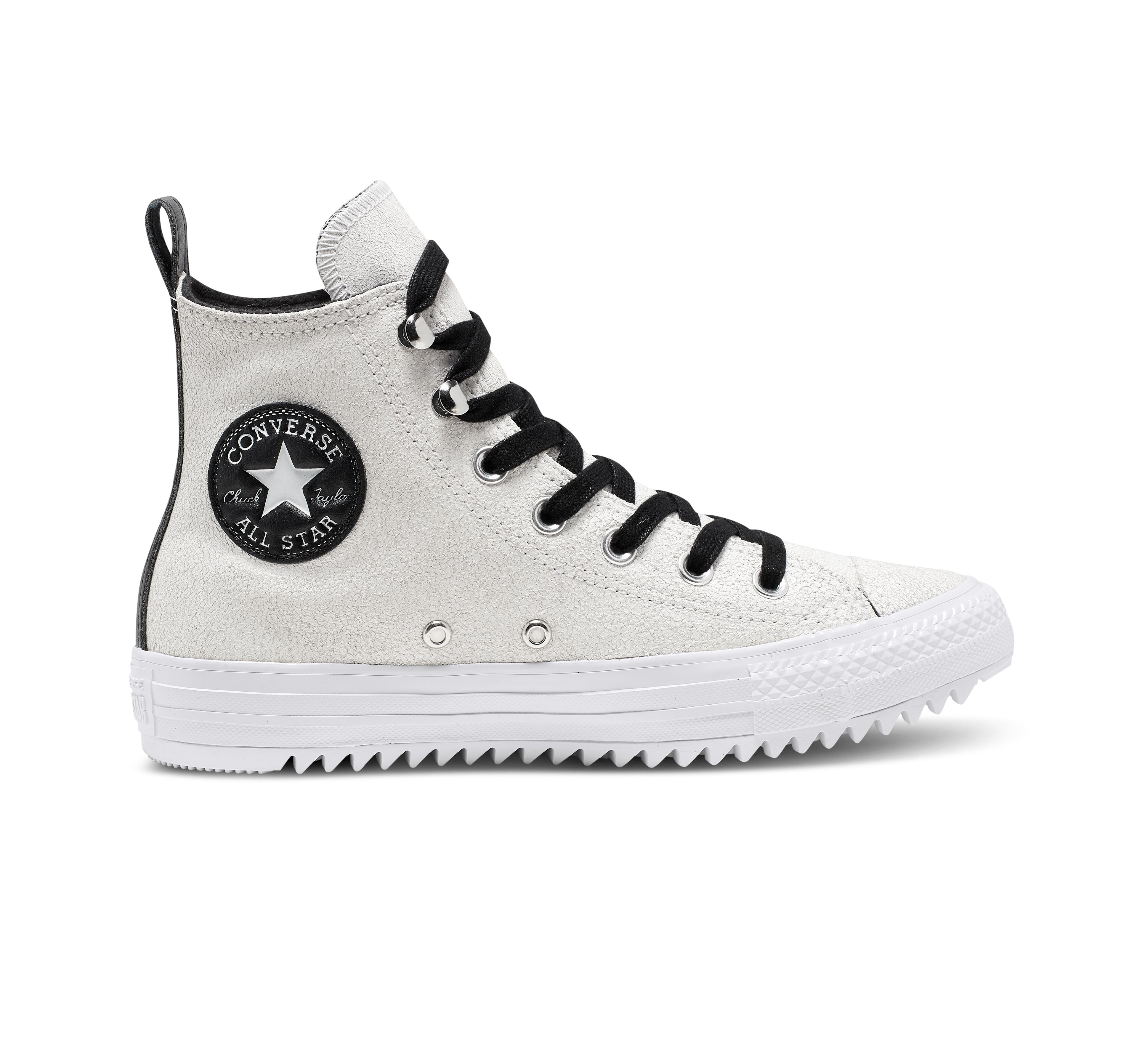 Space Mountain Hiker Chuck Taylor All Star | Chuck taylors