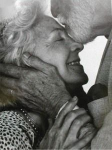 i want to be this couple some day