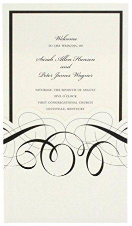 Kartu Undangan Pernikahan Cdr Undangan Pernikahan Pernikahan Kartu Undangan Pernikahan