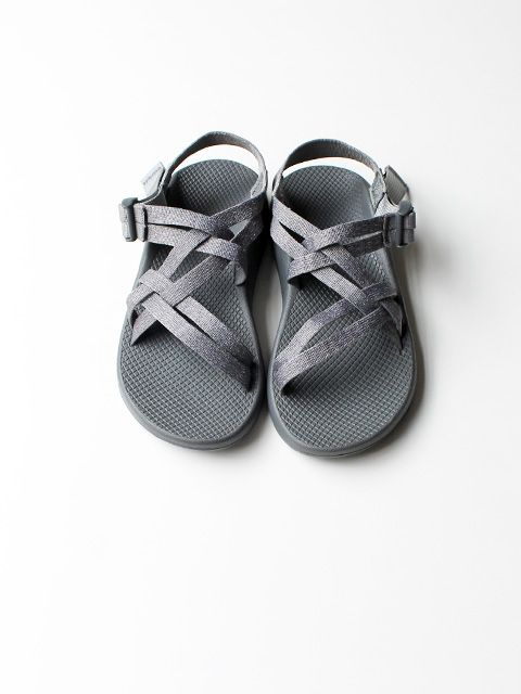 8d078305629541 Chaco Ms ZX1 YAMPA -HEATHER GRAY