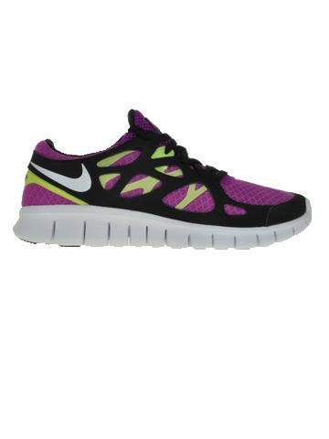 Hibbett sports shoes women nike jpg 360x480 Hibbett sports shoes women nike